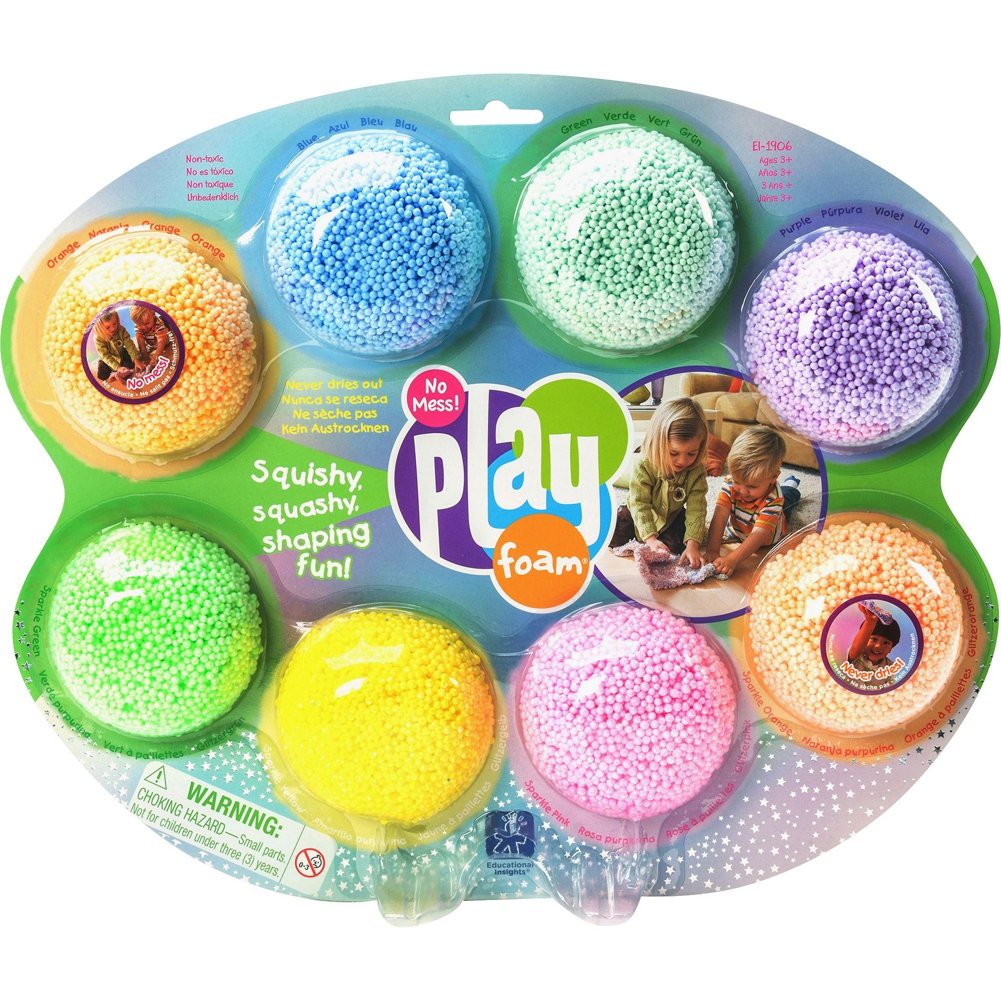 Toys Sensory toys, Cool toys, Diy moon sand