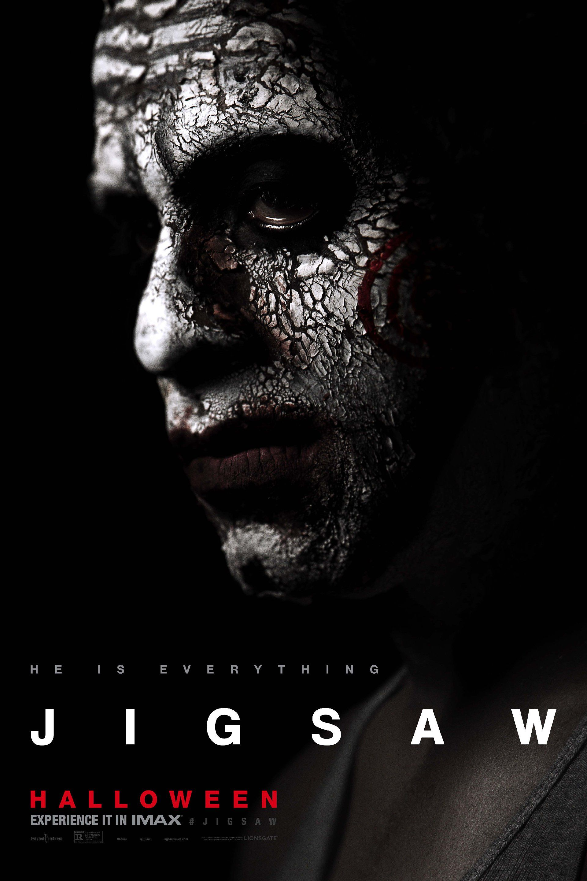 watch box office 2017 hd special movie halloween 2017