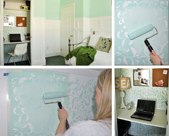 Stencil per pareti cucina beautiful rat di banksy ratapult per decorazione parete ideale per - Stencil per pareti ikea ...