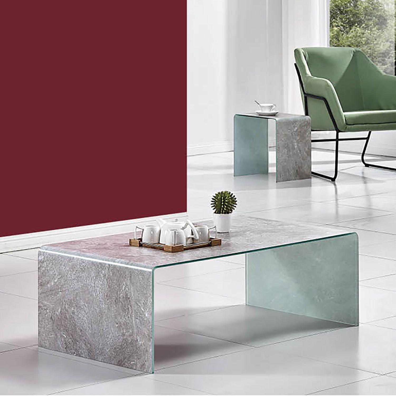Large Italian Marble Coffee Table Modern Living Room Furniture Table Coffee Modern Furniture Living Room Living Room Furniture Tables Modern Living Room [ 1500 x 1500 Pixel ]