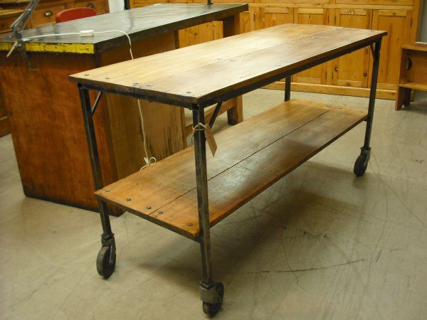 contemporary industrial furniture. Bathroom: Antique And Contemporary Industrial Furniture : Country Trader, Greytown $1495 N