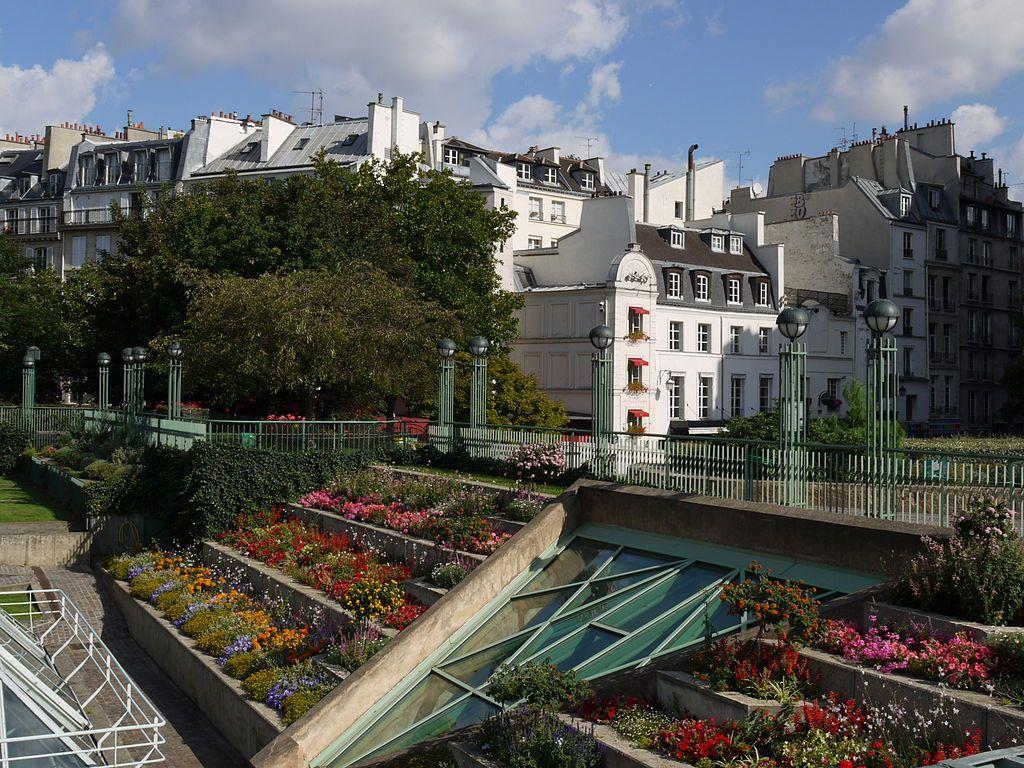 Pin Auf France Monaco