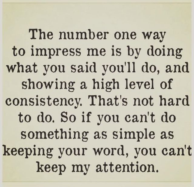 Pin by Tillergirl on Myself   Action quotes, Words quotes
