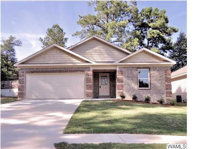 SOLD MLS #98524   Conveniently Located Off HWY 43 In The Smithfield Gardens  Subdivision