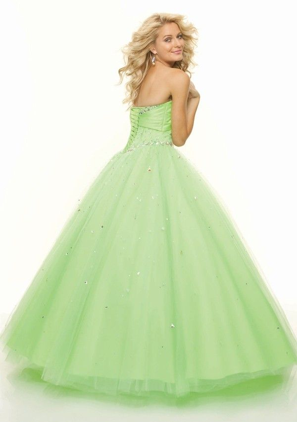 Prom dress 300 and under night