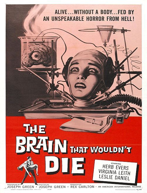 Public Domain Movies Feature Films In The Public Domain In 2020 Old Movie Posters B Movie Movie Posters Vintage