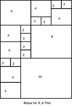 Fibonacci Template Google S K Golden Ratio Art