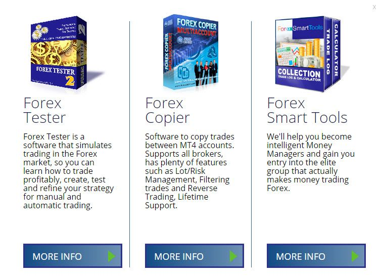 777 binary options deposit bonus december 2014