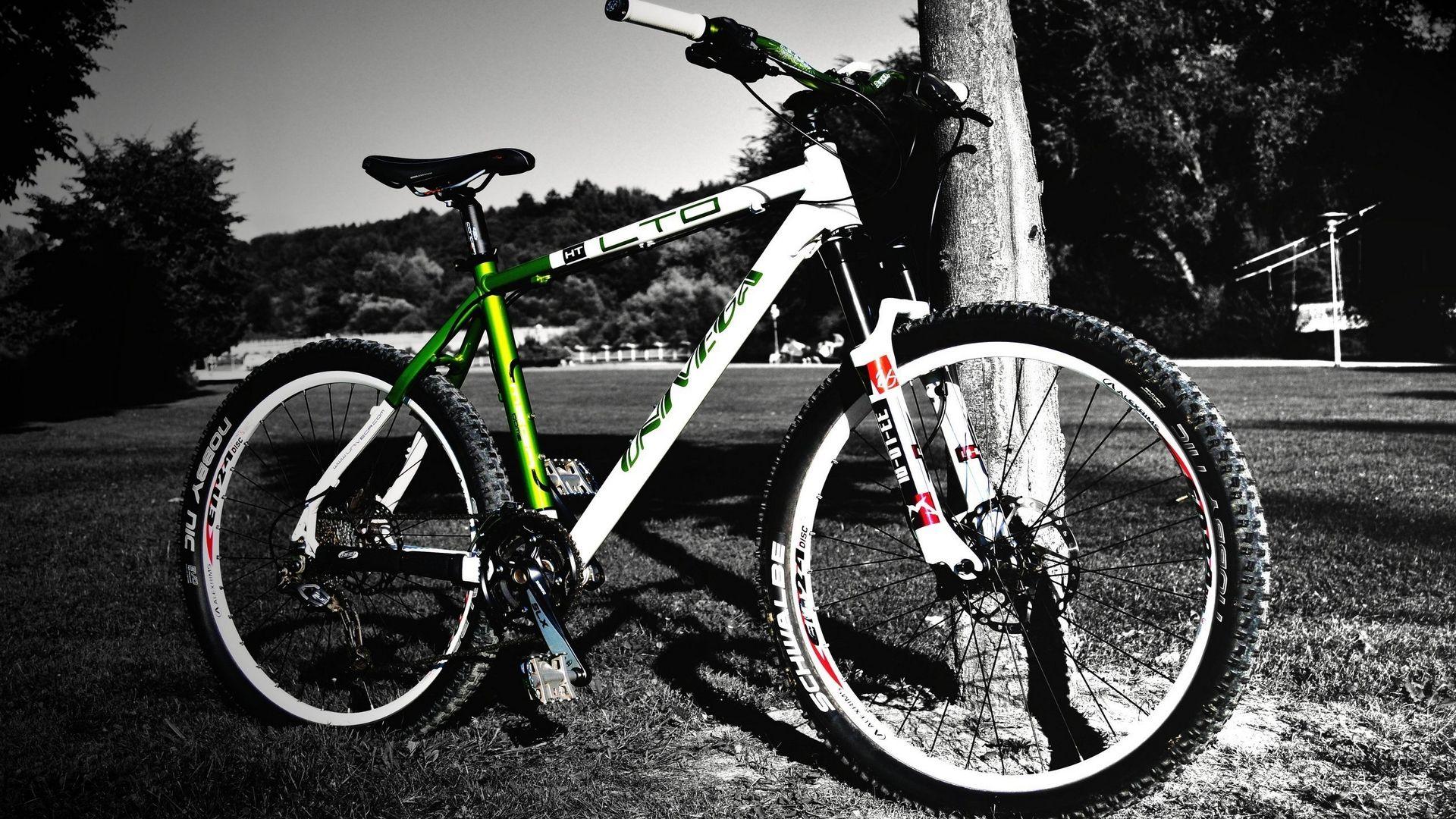 Wallpaper Nature Bicycle Road Bike Camp Wallpapers Mood