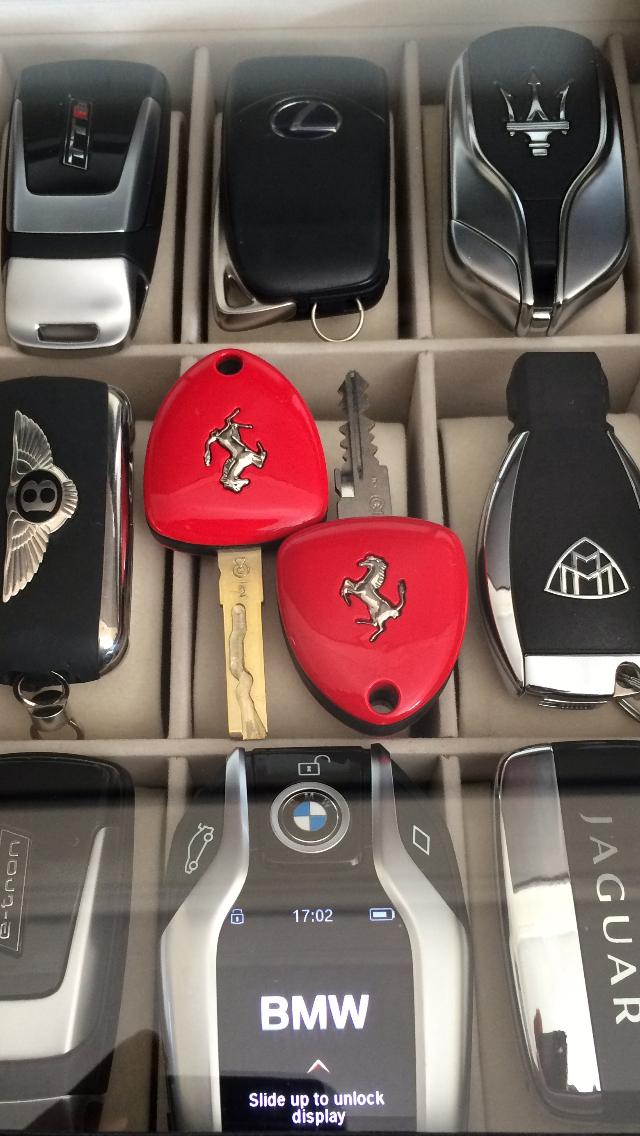 23+ Rich car brands background