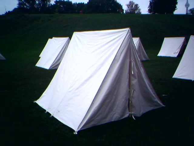 DARC - Blog u0027Au0027 Frame Tent Covers. & DARC - Blog: u0027Au0027 Frame Tent Covers... | Tent | Pinterest | Tents ...