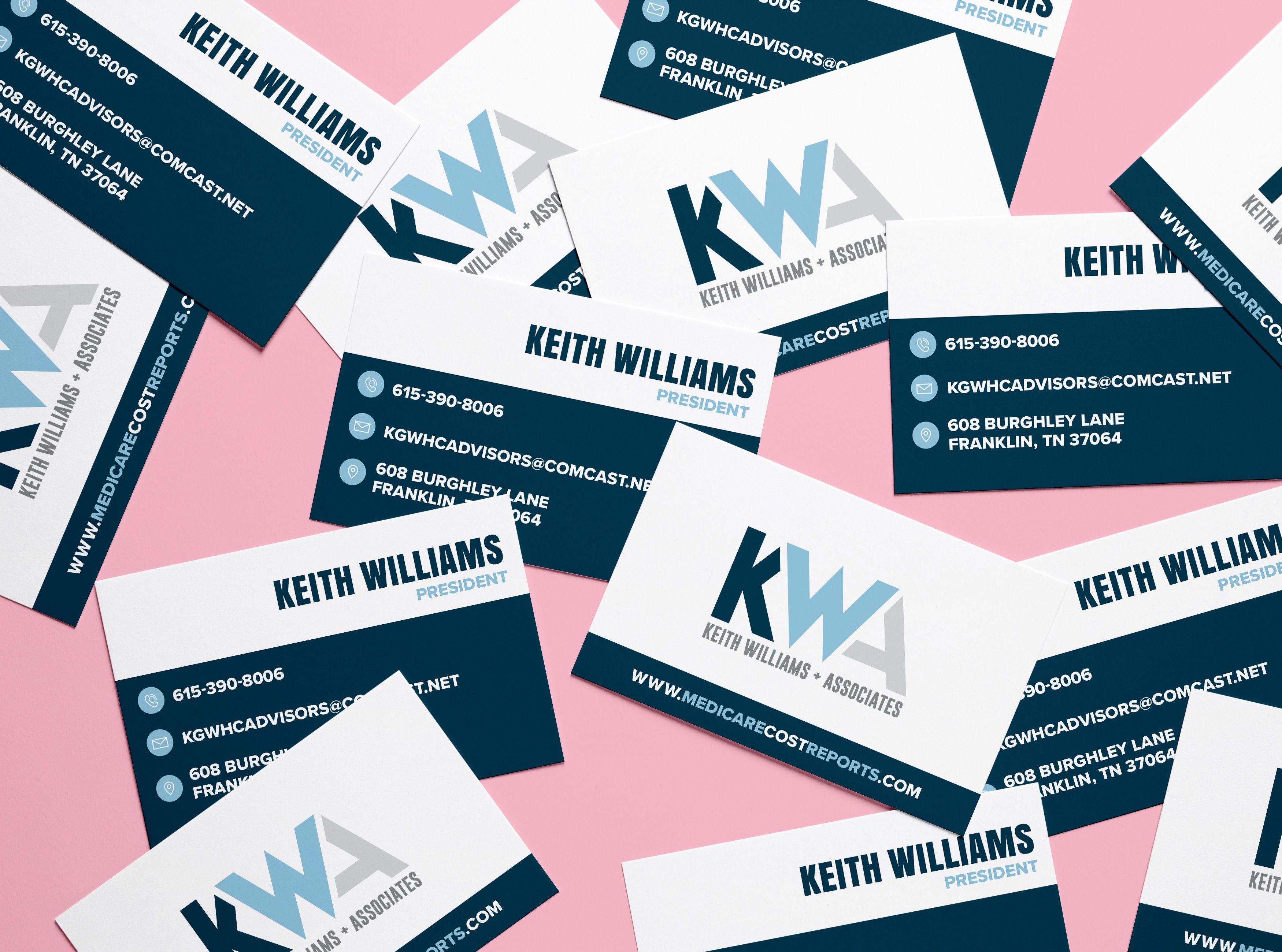 Dreaming About Creating A Business Of Your Own Graphicdesign Loesign Businesscards