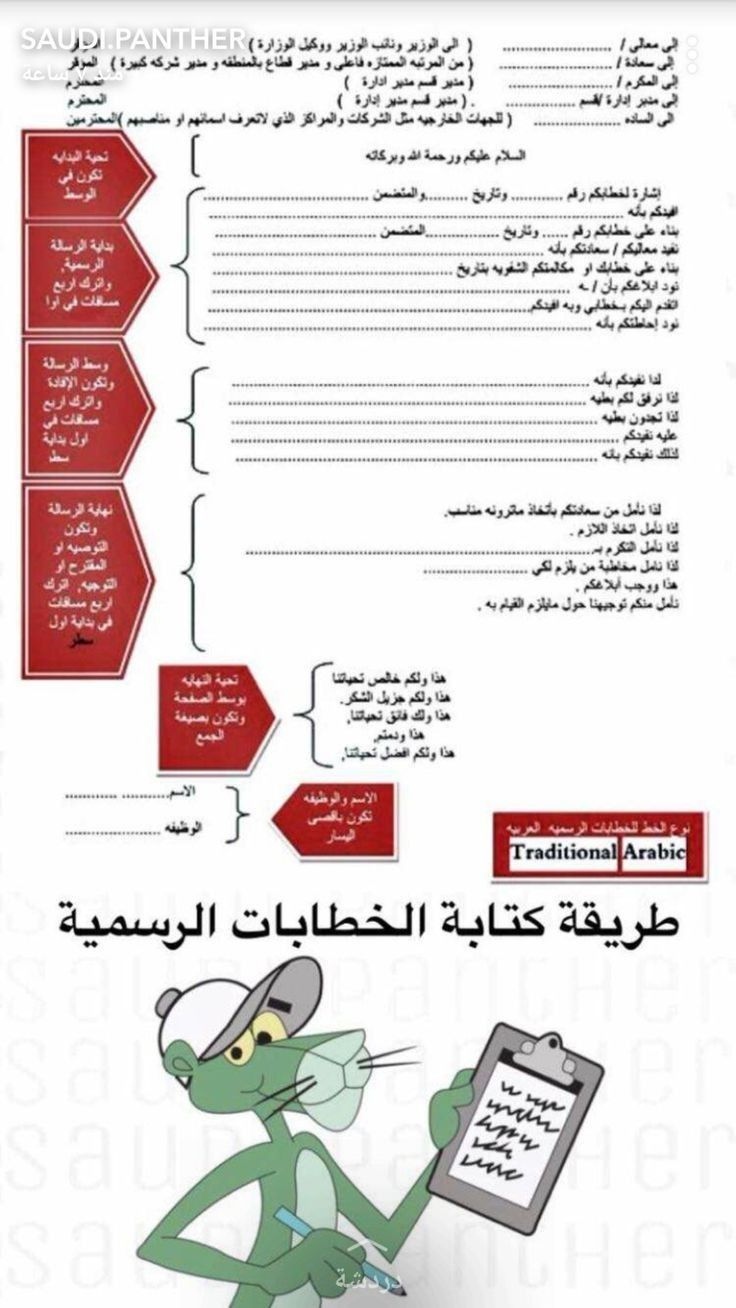 Pin By Fedaa Halabi On تطبيقـات أندرويـد و آبـل مواقــع Learning Websites Education Skills English Language Learning