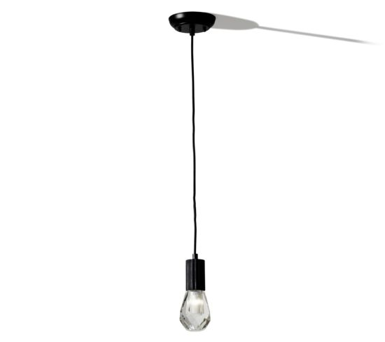 Pendant Lighting Industrial Modern Hanging Lights For Home Or Office Black Pendant Lamp Pendant Lamp Lamp