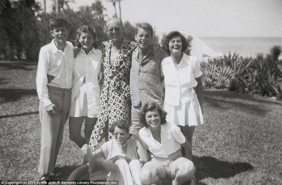 Susan Lerner West Palm Beach
