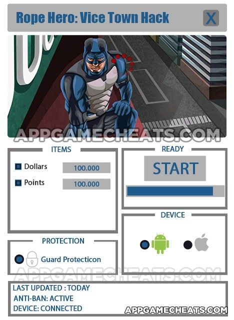 Pin by AppGameCheats com on Action | Hacks, Cheating, Best