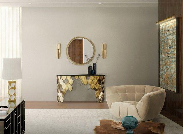 5 dumbfounding useful tips: minimalist decor wood architecture