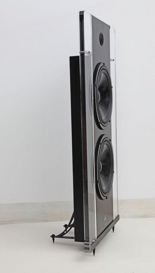 mk 3 audio in 2019 lautsprecher hifi boxen und musik. Black Bedroom Furniture Sets. Home Design Ideas