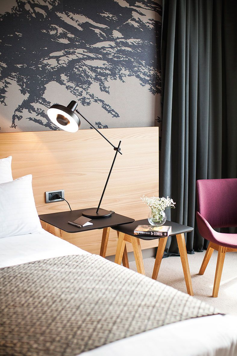 Luxury Hotel Rooms: Hotel Dubrovnik Palace Gallery