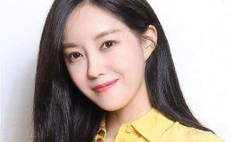 'K-pop Star' vocalist Kim Do-yeon makes debut as Oyeon