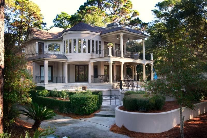 Rent this 5 Bedroom House Rental in Hilton Head for 755