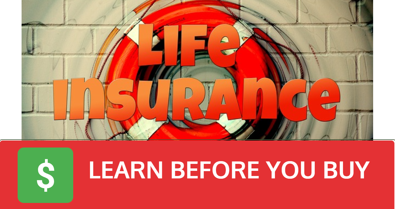 What kind of life insurance is right for me? Do i need ...