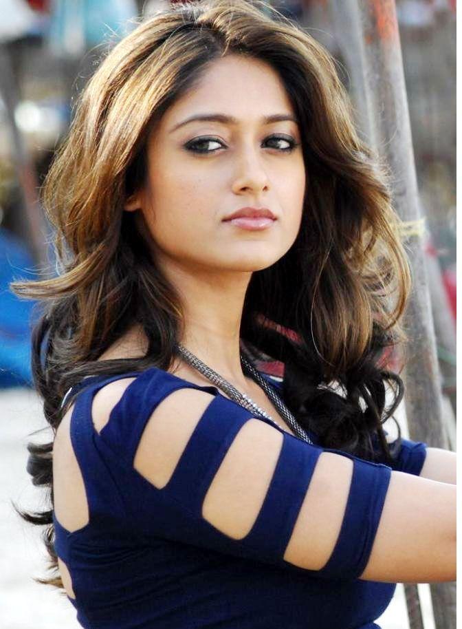 104167ce6 Pin by Kanani Artis on Beautiful Bollywood Ladies   Ileana d'cruz ...
