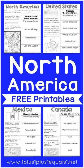 Mexico map study games