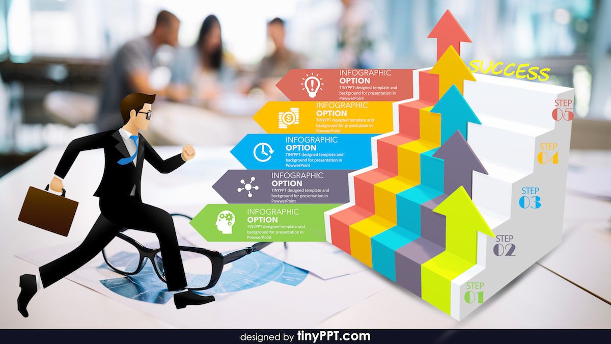 PPT Template Space PPT Templates Free Download Professional PPT