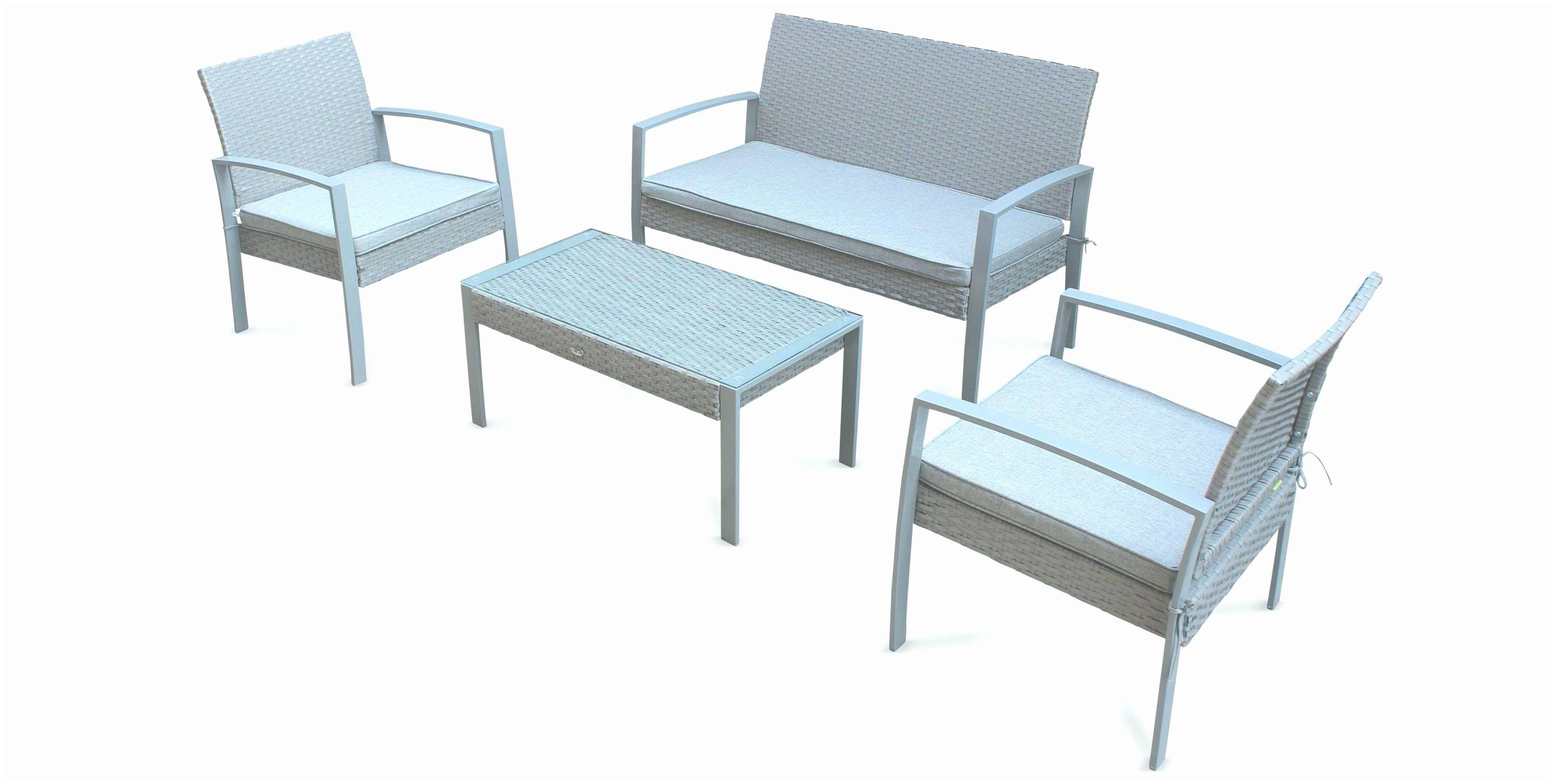 11 Beau Meuble Gain De Place Photo Outdoor Furniture Sets Furniture Outdoor Chairs