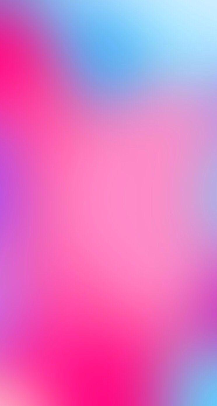 Iphone Wallpaper Fondos De Color Solido Fondos De Colores