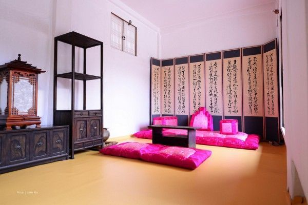 Untitled Contemporary Bedroom Design Traditional Bedroom Traditional House