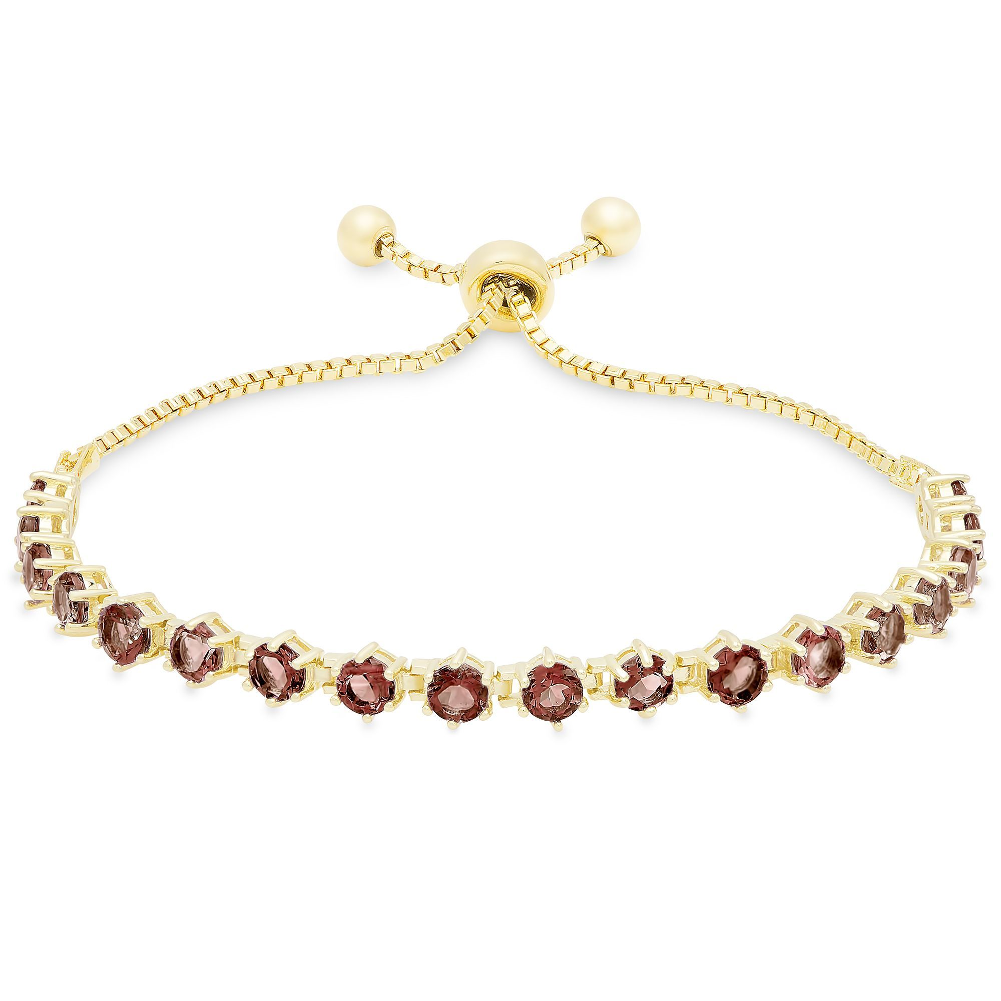 and diamond lugaro anklet tennis ruby bracelet bracelets jewellery tennisbracelet