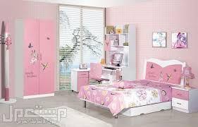 2015 Kids Bedroom Home Decor Toddler Bed