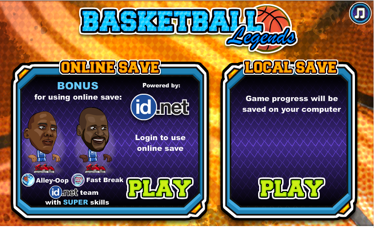 Basketball Legends Unblocked Game Http Basketballlegends Co Basketballlegends Basketball Legends Basketball Legends Unblocked Basketball Games Net Games