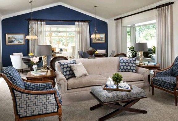 How To Combine Colors In The Interior Decor Advisor