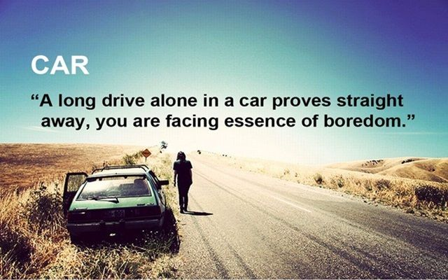 Here Is A Collection Of Car Quotes Quotes About Cars Automobiles