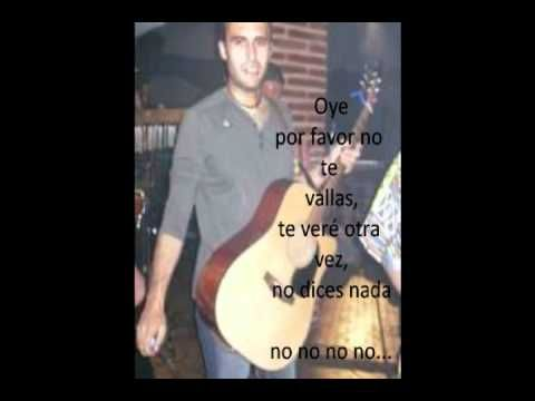 ▶ Como Hojas Al Viento - Los Vásquez. - YouTube (Chile )