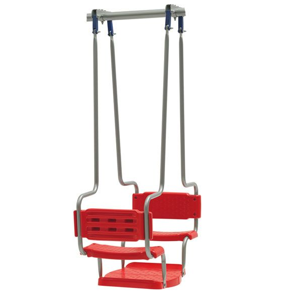 199 Kettler Gondola Swing Set Accessory For The Kettler Deluxe