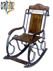 Surprising Pin By Craftatoz On Online Furniture Sties India Buy Online Dailytribune Chair Design For Home Dailytribuneorg