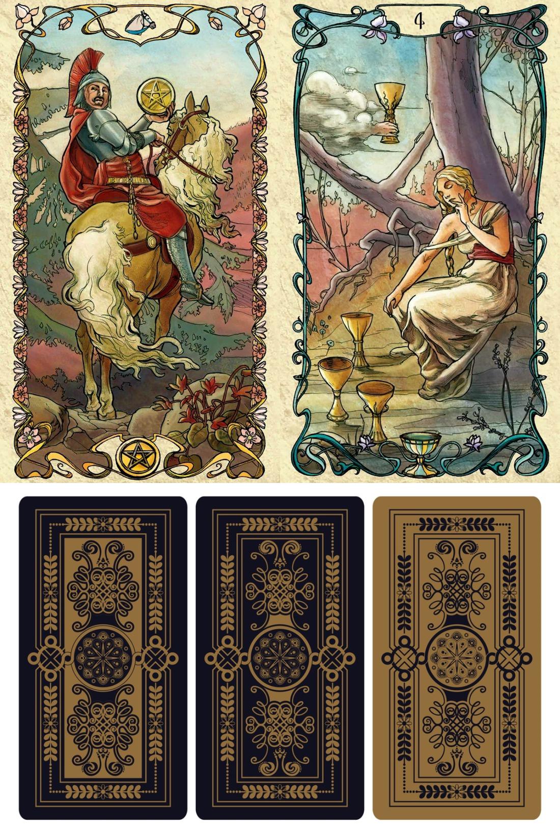 the tarot reader, free tarot reading yes or no and tarot