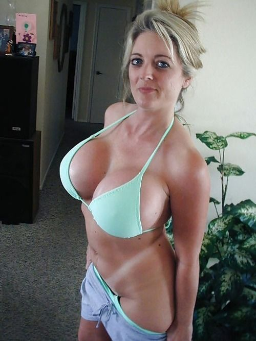 mitchellsburg milf women Sex single women and men find new love and make friends meet the  mitchellsburg kentucky, nsa bottom rubs for real mature women.