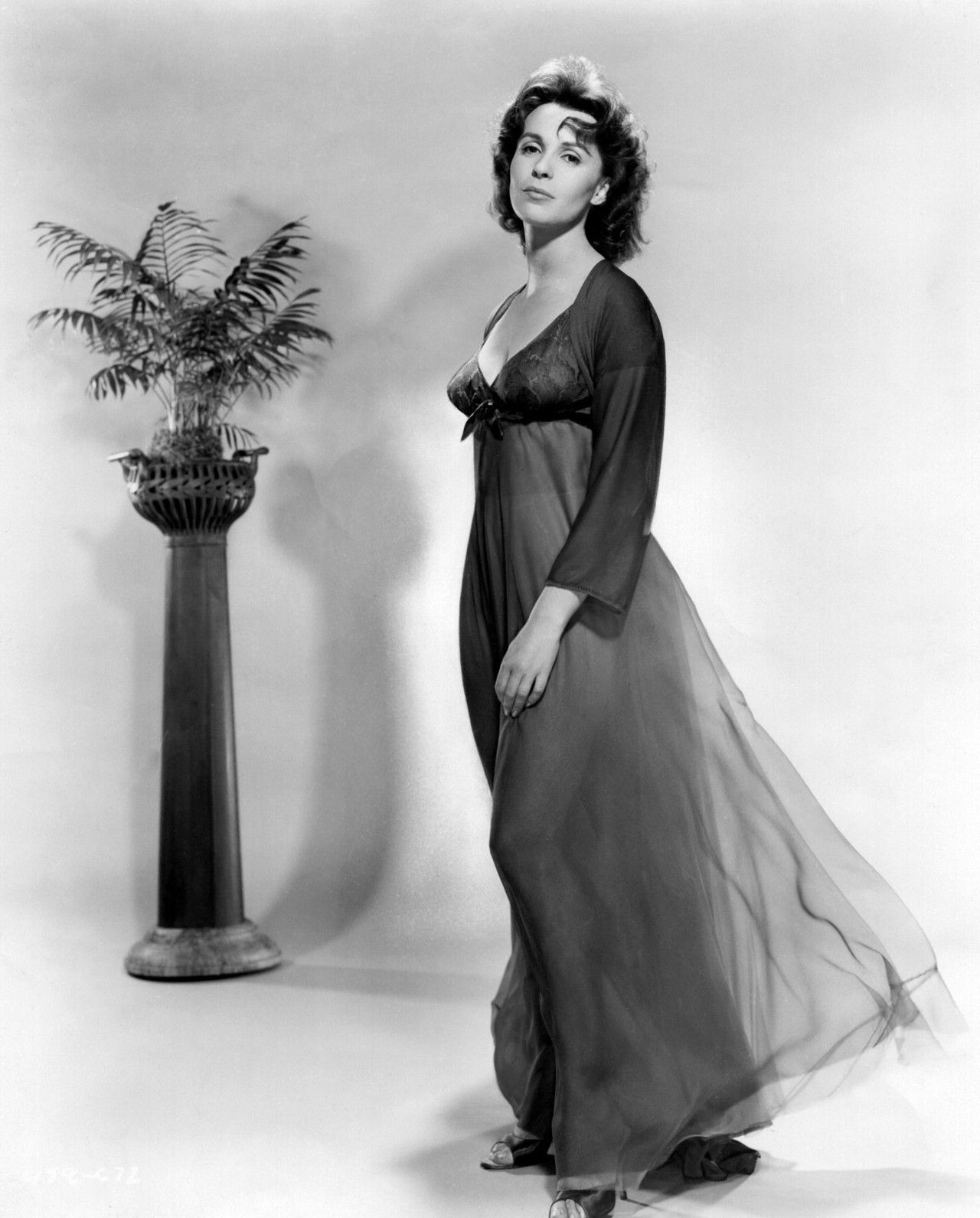 Claire Bloom (born 1931) nudes (64 photo), Sexy, Sideboobs, Instagram, butt 2015