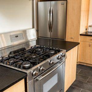 Kitchen Appliance Centre Barry | http://onehundreddays.us ...