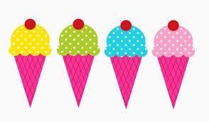 image result for ice cream clipart ice cream clipart pinterest rh pinterest co uk free ice cream clipart black and white free ice cream sundae clipart