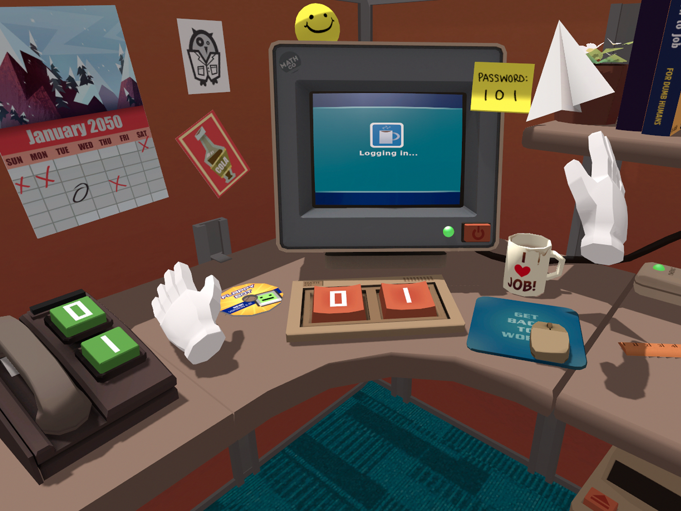 Easily Earn 100 Per Day For Gamers Earn money online