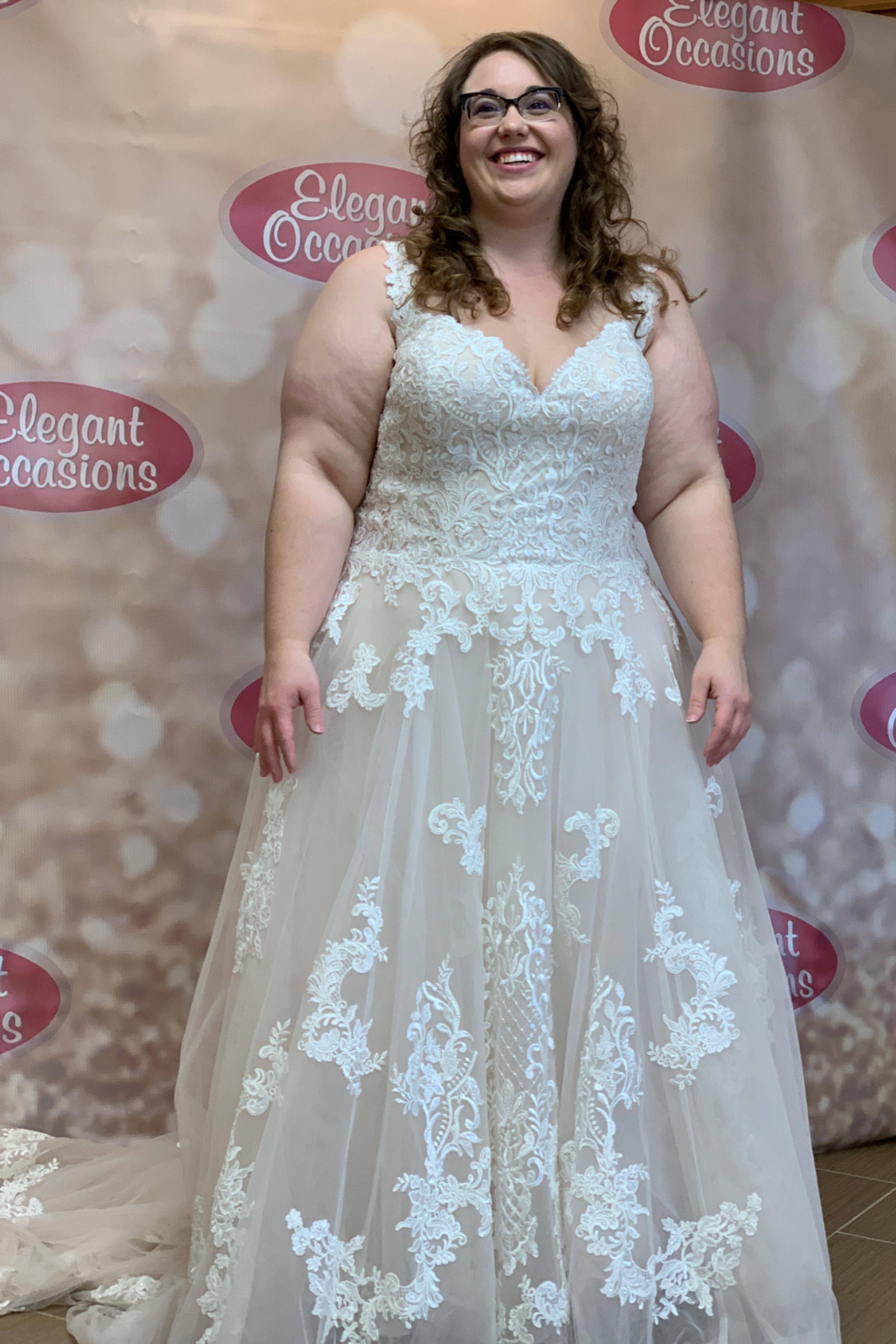 43+ Sweetheart neckline wedding dress plus size ideas in 2021