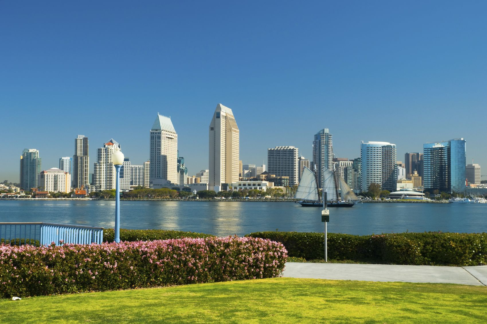 San Diego1 SAN DIEGO CITY TOURS | United States ...