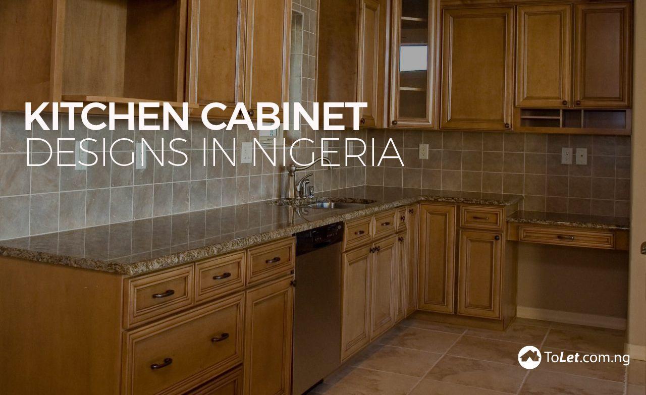 Kitchen Cabinets Design In Nigeria Kitchen Cabinet Layout