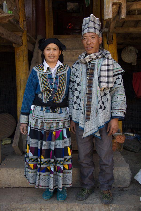 martineencoreenvoyage   Un site pour partager mes magnifiques rencontres en Asie du Sud Est   Page 2